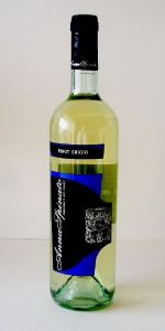 Pinot Grigio IGT 75 cl