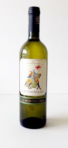 Piuchebello Veneto IGT 75 cl