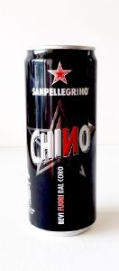 Chinotto 33 cl