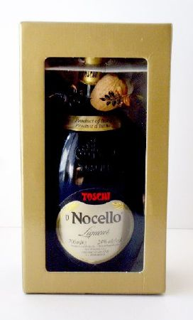 Nocello 70 cl