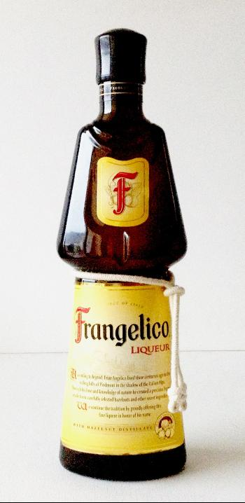 Frangelico 70 cl