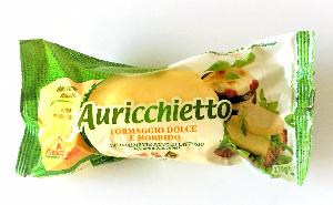 Fromage Auricchietto 270 gr