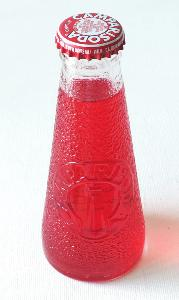 Campari Soda 9,8 cl