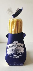 Capellini d'angelo 500 gr