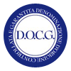 Label DOCG