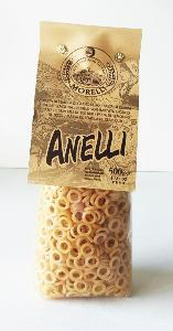 Anelli 500 gr