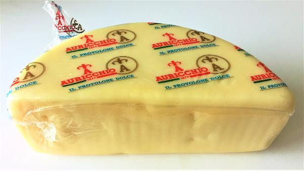 Provolone Doux 900 gr