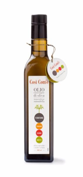 huile olive 50 cl