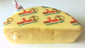 Provolone Doux 1500 gr